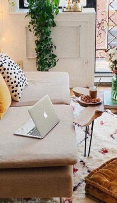 Interior Fun Home Decor With A Modern Taste