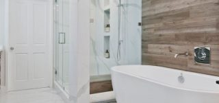 What Tiles Should You Have For Your Bathroom?
