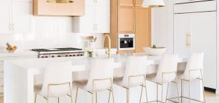 Great Kitchen Island Ideas For Your Inspiration