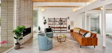 What Is Mid-Century Modern Design Style?