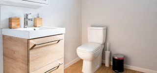 Amazing Ways To Remodel Your Bathroom In An Inexpensive Way
