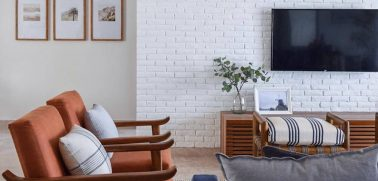 Design Principles of Scandinavian Style