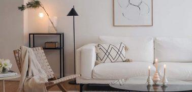 Is Scandinavian Design Minimalist?