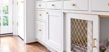 Why You Should Add A Mudroom to Your Home