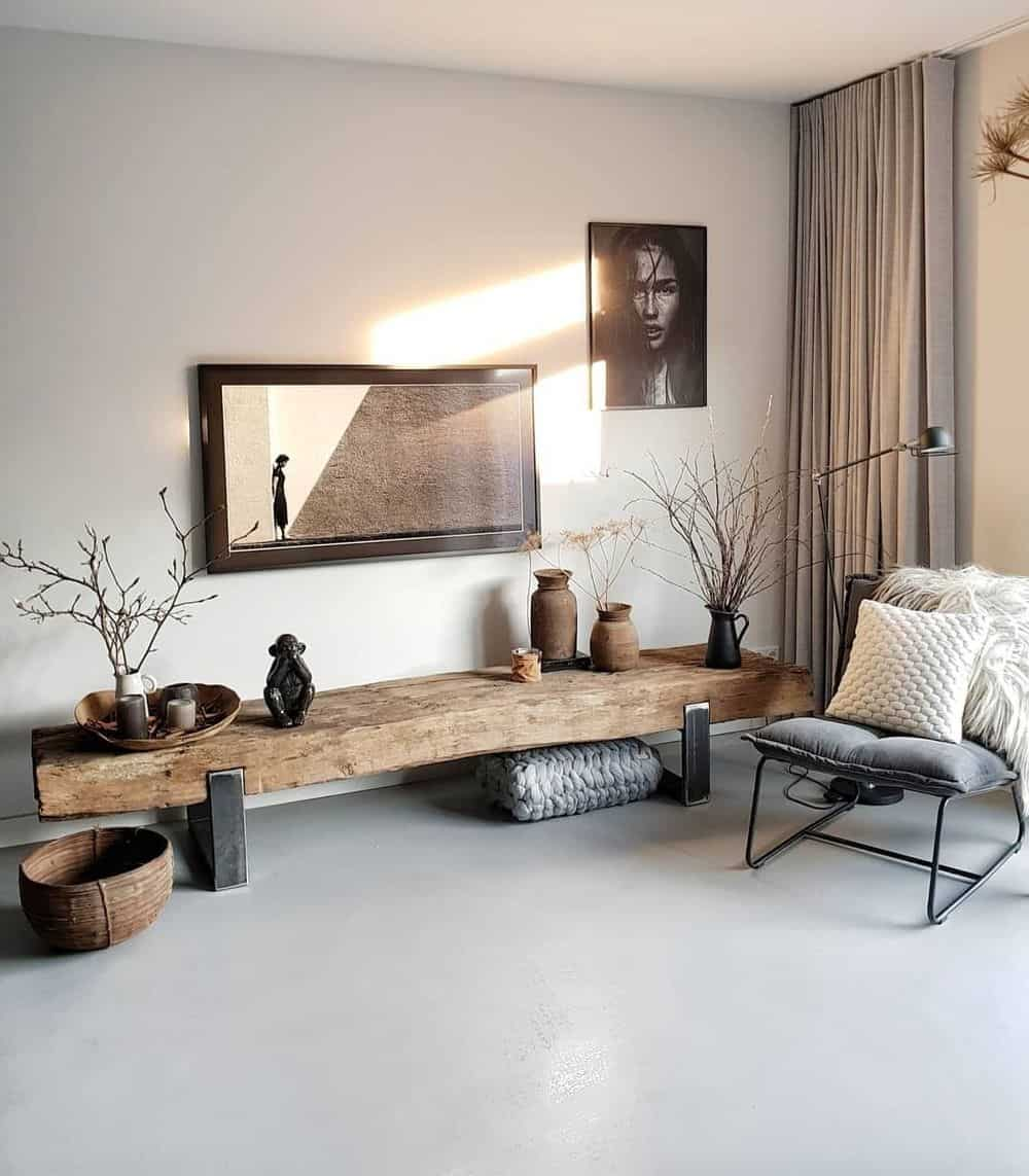 There are increasing trend of Scandinavian homes right now. Get inspired by these perfect Scandinavian Dream Home Ideas a