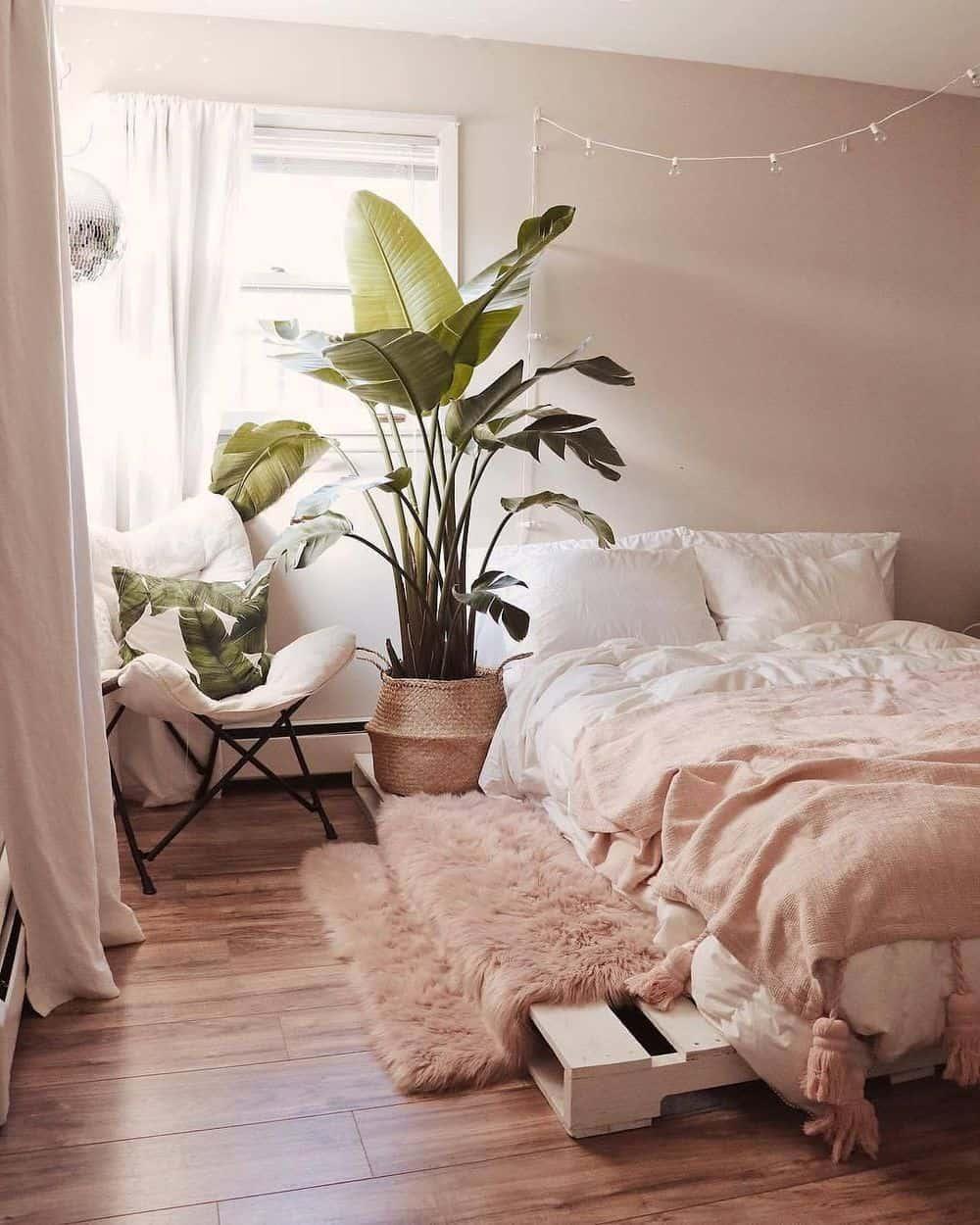 Amazing Minimalist Design Ideas For Your Bedroom Interior Fun