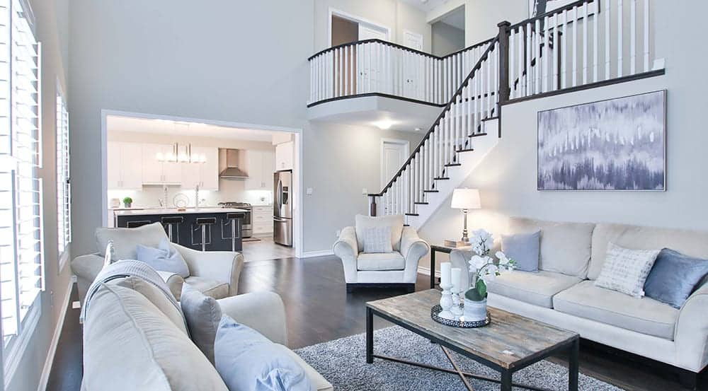 Neutral Paint Ideas, Living Room Neutral Paint Ideas