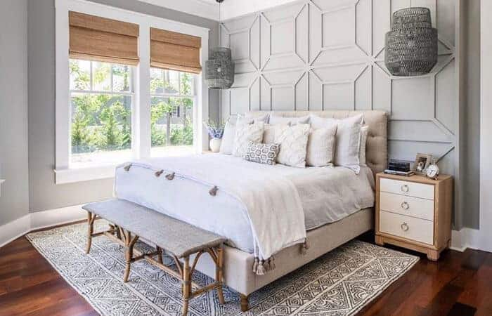 Cozy Bedroom Inspirational Ideas to Try Out