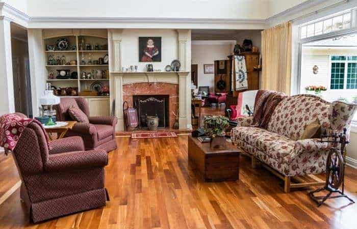 Best Cottage Style Decor Ideas