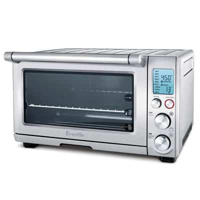 Best Oven For Baking Interior Fun