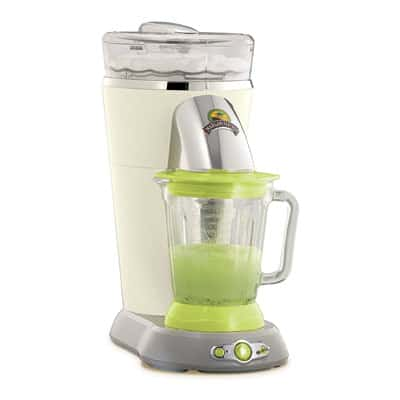 Margaritaville Bahamas 36-ounce Frozen Concoction Maker