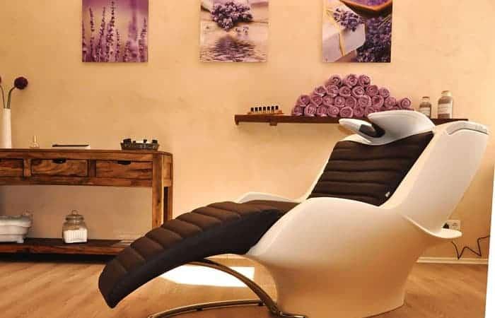 Best Massage Chairs Under $400