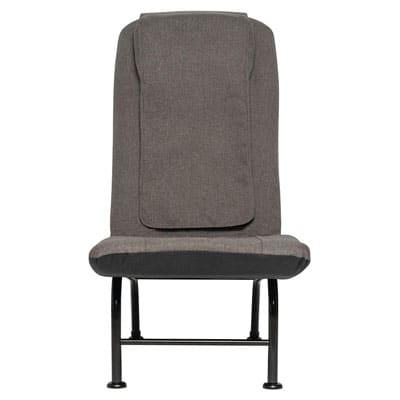 HoMedics Shiatsu Recline Massaging Chaise Lounger