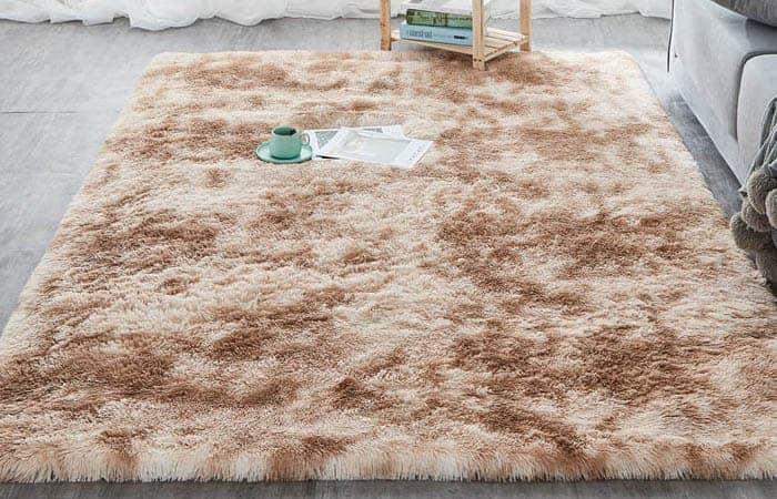 best vacuum for ultra plush carpet