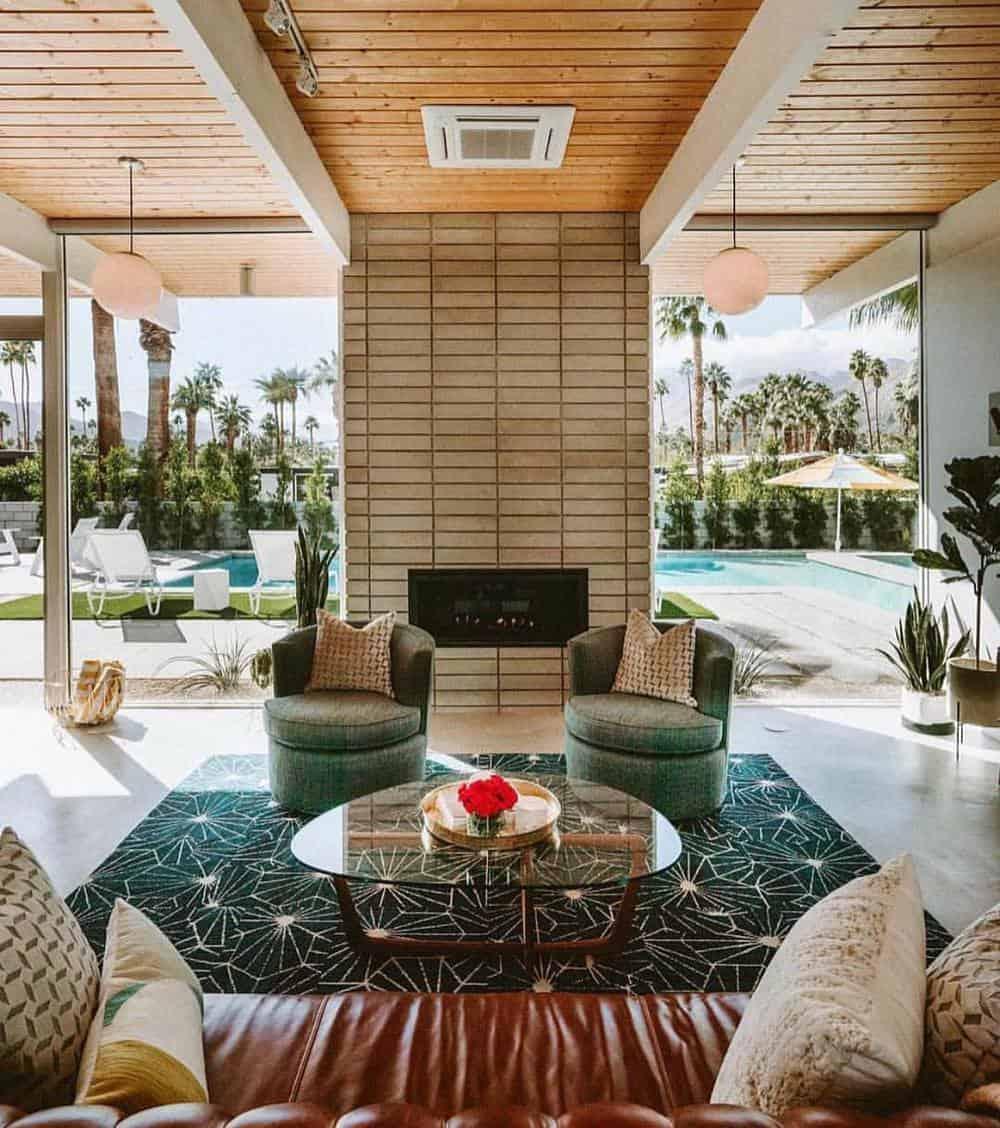 Different Types Of Interior Design Styles Explained Interior Fun