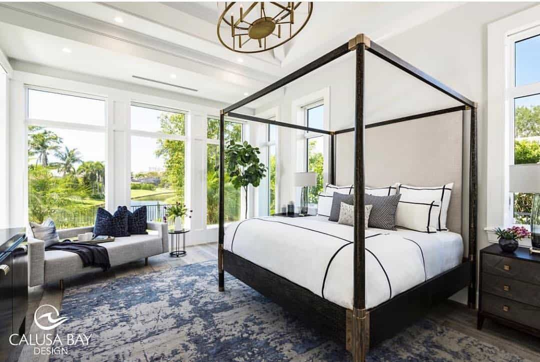 40 Amazing Small Bedroom Ideas To Create Space Interior Fun Simple Amazing Bedroom Ideas